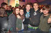 Rocktober - Krieglach - Sa 12.10.2013 - 87