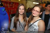 Rocktober - Krieglach - Sa 12.10.2013 - 9