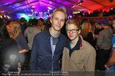 Rocktober - Krieglach - Sa 12.10.2013 - 92
