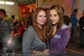 Rocktober - Krieglach - Sa 12.10.2013 - 94