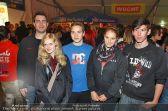 Rocktober - Krieglach - Sa 12.10.2013 - 95