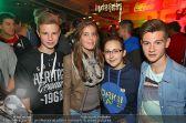 Rocktober - Krieglach - Sa 12.10.2013 - 96