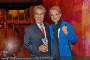 C(r)ash Premiere - Stadttheater Walfischgasse - Mi 16.10.2013 - 1