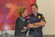 C(r)ash Premiere - Stadttheater Walfischgasse - Mi 16.10.2013 - 14