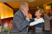 C(r)ash Premiere - Stadttheater Walfischgasse - Mi 16.10.2013 - 29
