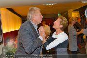 C(r)ash Premiere - Stadttheater Walfischgasse - Mi 16.10.2013 - 30