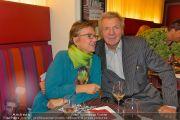 C(r)ash Premiere - Stadttheater Walfischgasse - Mi 16.10.2013 - 31