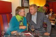C(r)ash Premiere - Stadttheater Walfischgasse - Mi 16.10.2013 - 32