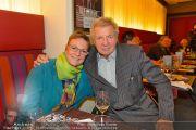 C(r)ash Premiere - Stadttheater Walfischgasse - Mi 16.10.2013 - 33