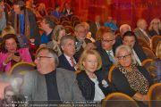 C(r)ash Premiere - Stadttheater Walfischgasse - Mi 16.10.2013 - 45