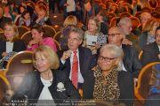 C(r)ash Premiere - Stadttheater Walfischgasse - Mi 16.10.2013 - 46