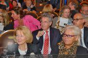 C(r)ash Premiere - Stadttheater Walfischgasse - Mi 16.10.2013 - 47