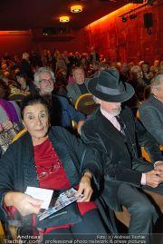 C(r)ash Premiere - Stadttheater Walfischgasse - Mi 16.10.2013 - 48