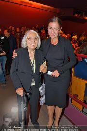 C(r)ash Premiere - Stadttheater Walfischgasse - Mi 16.10.2013 - 50