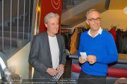 C(r)ash Premiere - Stadttheater Walfischgasse - Mi 16.10.2013 - 51