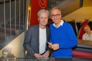 C(r)ash Premiere - Stadttheater Walfischgasse - Mi 16.10.2013 - 52
