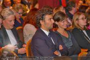 C(r)ash Premiere - Stadttheater Walfischgasse - Mi 16.10.2013 - 56