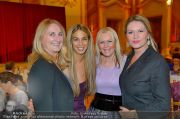 all for children - Palais Liechtenstein - Do 17.10.2013 - 7