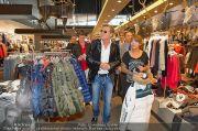 1-Jahresfeier - G3 Shoppingcenter - Fr 18.10.2013 - 100