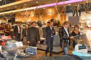 1-Jahresfeier - G3 Shoppingcenter - Fr 18.10.2013 - 101