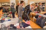 1-Jahresfeier - G3 Shoppingcenter - Fr 18.10.2013 - 114