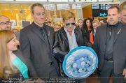 1-Jahresfeier - G3 Shoppingcenter - Fr 18.10.2013 - 119