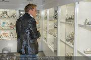 1-Jahresfeier - G3 Shoppingcenter - Fr 18.10.2013 - 128