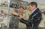 1-Jahresfeier - G3 Shoppingcenter - Fr 18.10.2013 - 133