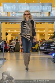 1-Jahresfeier - G3 Shoppingcenter - Fr 18.10.2013 - 139