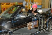 1-Jahresfeier - G3 Shoppingcenter - Fr 18.10.2013 - 14