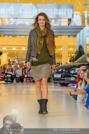 1-Jahresfeier - G3 Shoppingcenter - Fr 18.10.2013 - 140