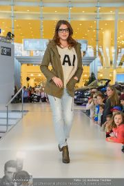 1-Jahresfeier - G3 Shoppingcenter - Fr 18.10.2013 - 143