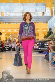 1-Jahresfeier - G3 Shoppingcenter - Fr 18.10.2013 - 154