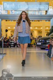 1-Jahresfeier - G3 Shoppingcenter - Fr 18.10.2013 - 159