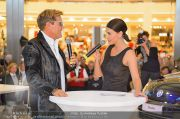 1-Jahresfeier - G3 Shoppingcenter - Fr 18.10.2013 - 176