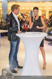 1-Jahresfeier - G3 Shoppingcenter - Fr 18.10.2013 - 177