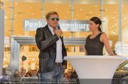 1-Jahresfeier - G3 Shoppingcenter - Fr 18.10.2013 - 181
