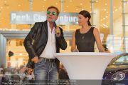 1-Jahresfeier - G3 Shoppingcenter - Fr 18.10.2013 - 182