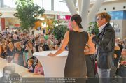 1-Jahresfeier - G3 Shoppingcenter - Fr 18.10.2013 - 186