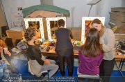 1-Jahresfeier - G3 Shoppingcenter - Fr 18.10.2013 - 21