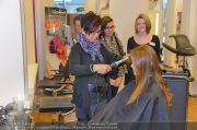 1-Jahresfeier - G3 Shoppingcenter - Fr 18.10.2013 - 25