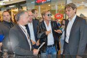 1-Jahresfeier - G3 Shoppingcenter - Fr 18.10.2013 - 95