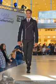 1-Jahresfeier - G3 Shoppingcenter - Sa 19.10.2013 - 100