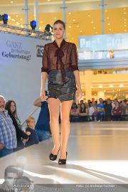 1-Jahresfeier - G3 Shoppingcenter - Sa 19.10.2013 - 101