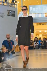 1-Jahresfeier - G3 Shoppingcenter - Sa 19.10.2013 - 105