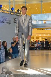 1-Jahresfeier - G3 Shoppingcenter - Sa 19.10.2013 - 106