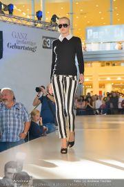 1-Jahresfeier - G3 Shoppingcenter - Sa 19.10.2013 - 107