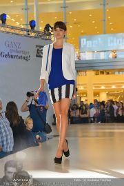 1-Jahresfeier - G3 Shoppingcenter - Sa 19.10.2013 - 108