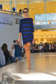 1-Jahresfeier - G3 Shoppingcenter - Sa 19.10.2013 - 109