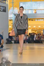 1-Jahresfeier - G3 Shoppingcenter - Sa 19.10.2013 - 110
